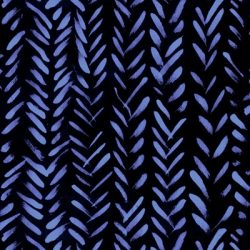 52044 5 Marcia Derse The Blue One
