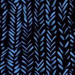 52044 6 Marcia Derse The Blue One