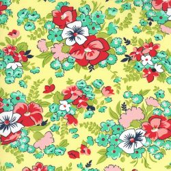 Shine On from Moda Fabrics 404592 55213 18