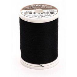 Sulky 12 wt. Cotton Thread