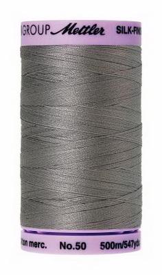 Metrosene Cotton Thread 9104 0322