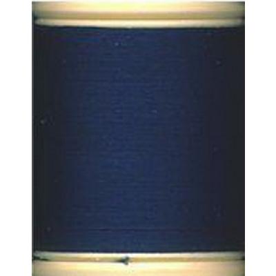 DMC Cotton Machine Embroidery Thread 336