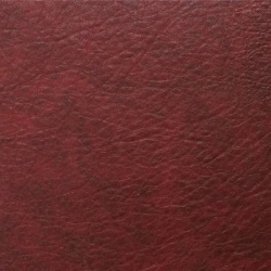 Sallie Tomato Faux Leather Cherry HFLL 1405