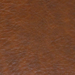 Sallie Tomato Faux Leather Brown HFLL 1219