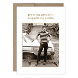 Shannon Martin Inspirational Cards