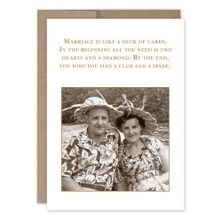 Shannon Martin Anniversary Cards