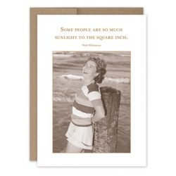 Shannon Martin Greeting Cards