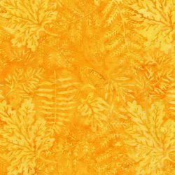 B7781 Tonga Batik from Timeless Treasures