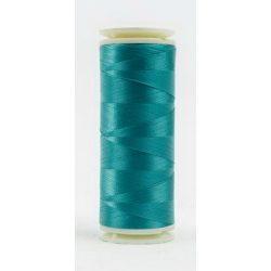 Invisafil 100 Wt. Polyester Thread from Wonderfil
