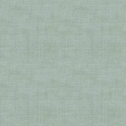 LInen Texture from Andover 1473 B3
