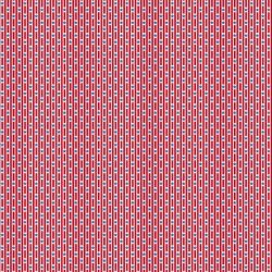 9607 R Allegiance from Andover Fabrics