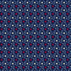 9605 B Allegiance from Andover Fabrics