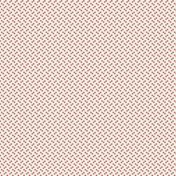 9609 R Allegiance from Andover Fabrics