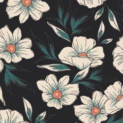 Art Gallery Fabric 28500
