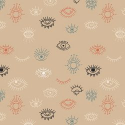 Art Gallery Fabric 28505
