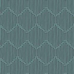 Art Gallery Fabric 28507