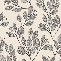 Art Gallery Fabric 28508