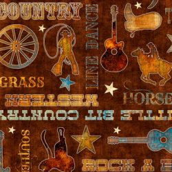 lil'Bit Country 27741 A 403936
