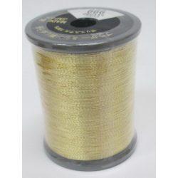 Brother Metallic Thread