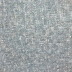 Brussels Washer Chambray from Robert Kaufman