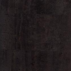 Cork Black