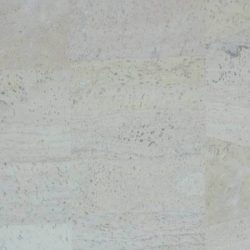 Cork Concrete