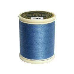 DMC Cotton Thread