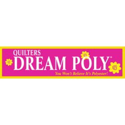 Quilter's Dream Select Polyester Batting