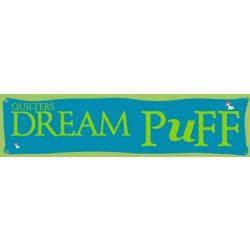 Quilter's Dream Puff Batting