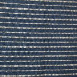 Mariner Cloth by Andover Fabrics