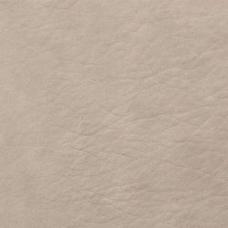 Faux Leather from Sallie Tomato HFFL1540 Concrete