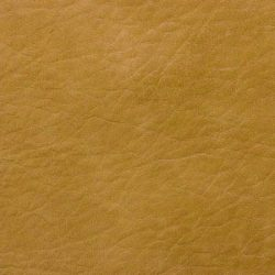 Faux Leather from Sallie Tomato HFFL1327 Mustard