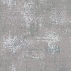 Grunge 30150 148 Silver from Moda Fabrics