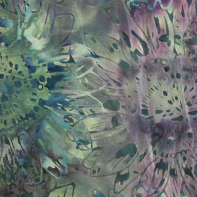 Hoffman Batik MR1 589