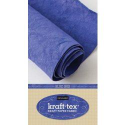 Kraft-Tex Blue Iris 20383 1