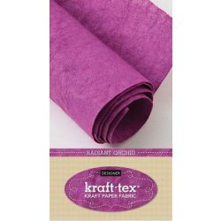 Kraft-Tex Orchid 20384 from C & T