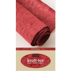 Kraft-Tex Marsala from C & T