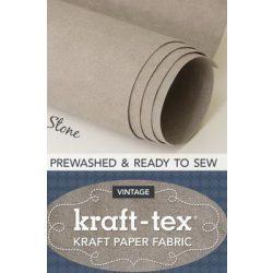 Kraft-Tex Stone 20408