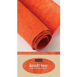 Kraft-Tex Tangerine 20386
