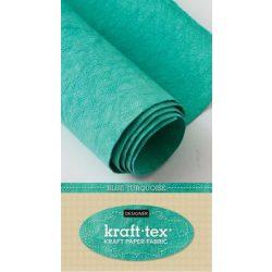 Kraft-Tex 20387 Turquoise