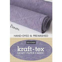Kraft-Tex Denim 20422