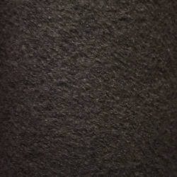 Lana Bollito from Telio` Fabrics 28514 406 Brown