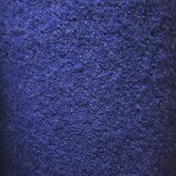 Lana Bollito from Telio` Fabrics 28514 16 Royal