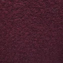 Lana Bollito from Telio` Fabrics 28514 46 Burgandy