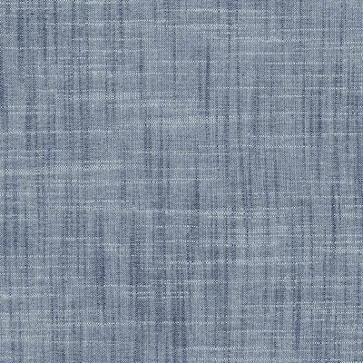Manchester from Robert Kaufman Fabrics 15373 67 Denim