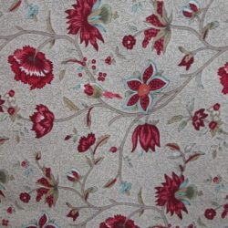 Traditional Quilting Cottons