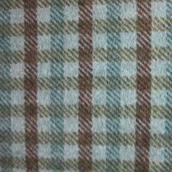 Moda Wool & Needle Flannel