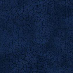 9045 49 Crackle Navy from Northcott Fabrics