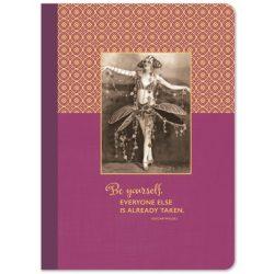 Shannon Martin Journal Notebook