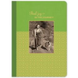 Shannon Martin Notebook SHNB04